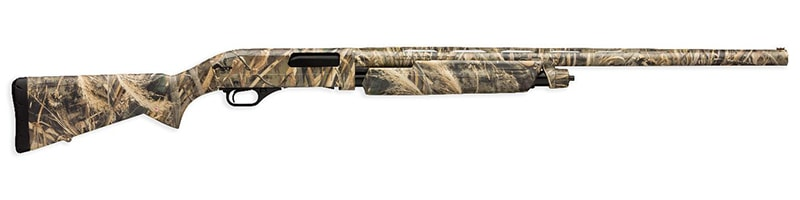 Winchester SXP Waterfowl Max 5, 12-3.5, 28 Inv+3