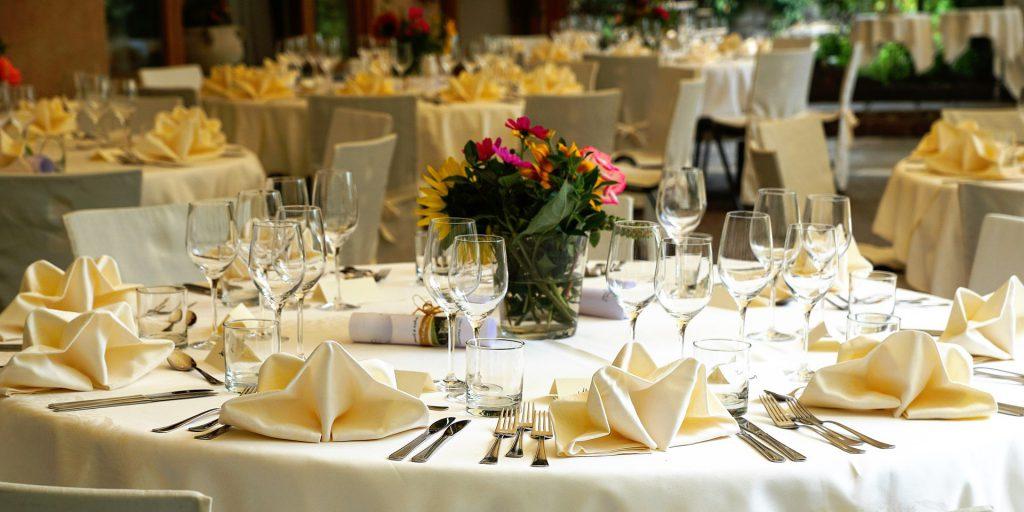 RMEF Banquet